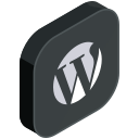 website, media, wordpress, network, social