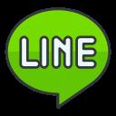 communication, internet, line, media, network, online, social