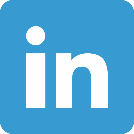 icon-linkedin-48x48