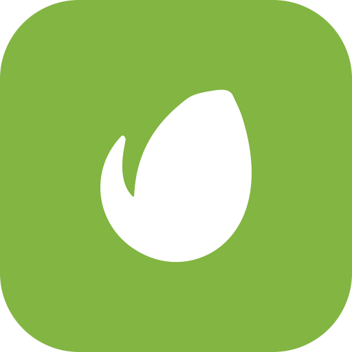 app, ios, media, social icon