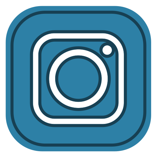 Instagram, media, social icon - Free download on Iconfinder