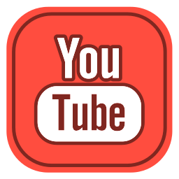 youtube  social  media  social media   256 [Alex Nekrashevich] Комьюнити канала. Как общаться со зрителями на YouTube?