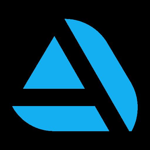 foto de Artstation icon