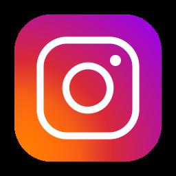 Instagram 256 [Анна Леонтьева] Мастер класс по оформлению сторис