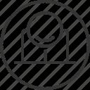 cogwheel, computer, gear, magnifier, search engine optimization, settings, web icon