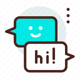 hello-chat-message-browser-email-discuss