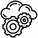 edit, function, menu, options, setting icon