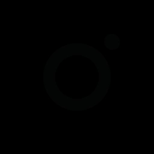 Camera, instagram, social media, instagram logo icon - Free download