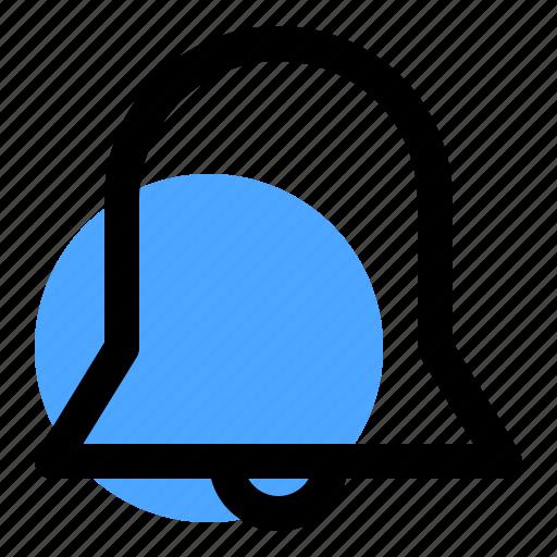 notivication icon