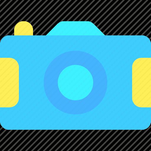 add, communication, interaction, media, photo, social, web icon