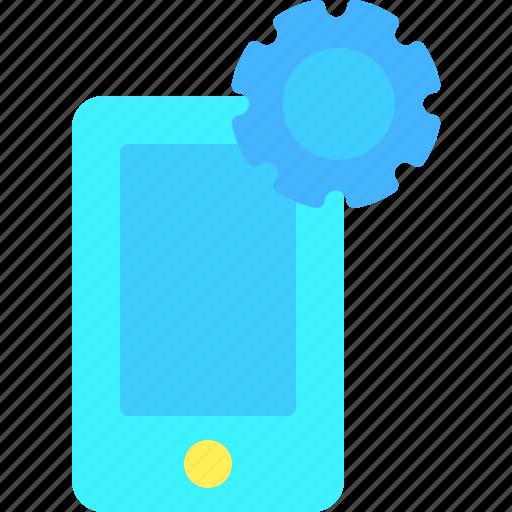 communication, configuration, interaction, media, social, web icon