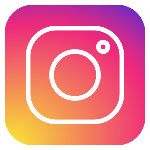 Image result for ig icon