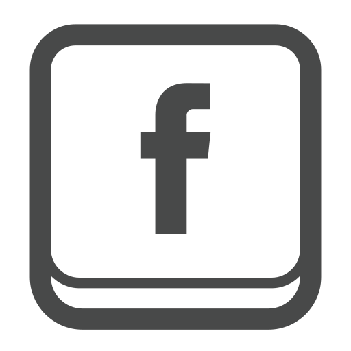 account, connect, facebook, profile, social, social media icon