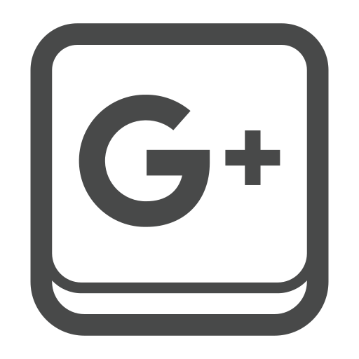 account, connect, google, media, plus, profile, social media icon