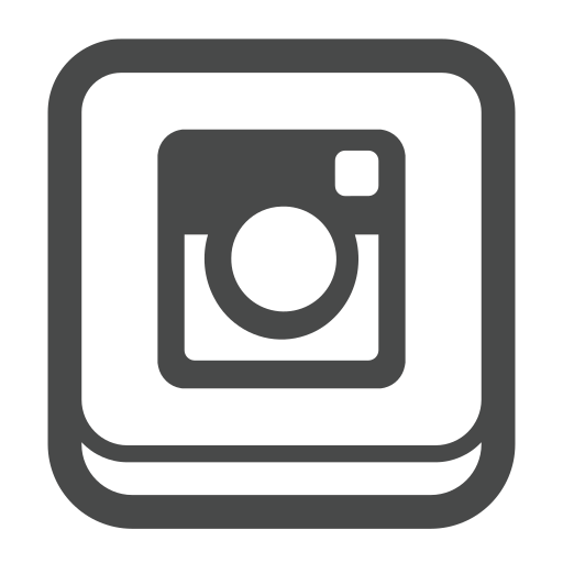 account, connect, instagram, profile, social, social media icon