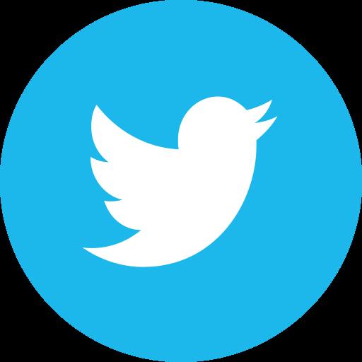 twitter_circle-512.png
