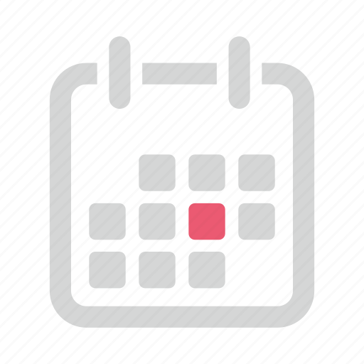 appointment, calendar, meeting, remind icon