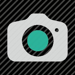 cam, camera, dslr, image, photo, shot, slr icon