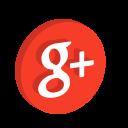 g+, gplus, media, social icon