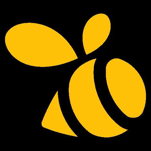 logo, social, social media, swarm icon