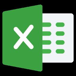 79 excel 256 Excel: Создание и удобное хранение данных
