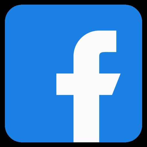 Facebook, logo, social, social media icon - Free download
