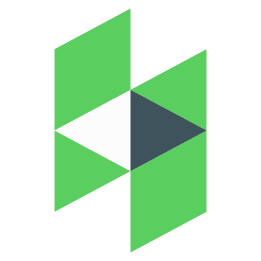 houzz, logo, social, social media icon