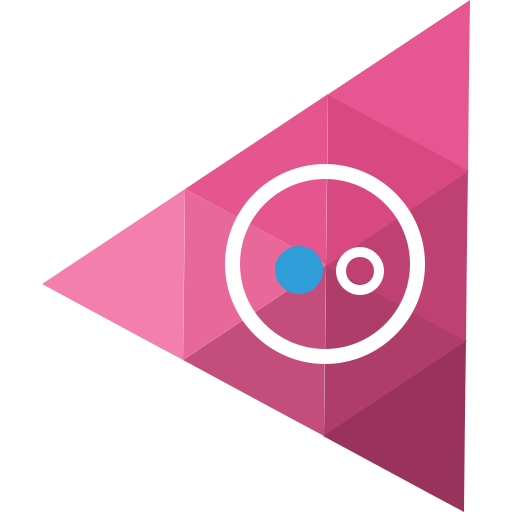 Flickr icon - Free download on Iconfinder