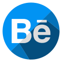be, communication, internet, online, seo, web, website icon