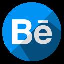 be, communication, internet, online, seo, web, website icon
