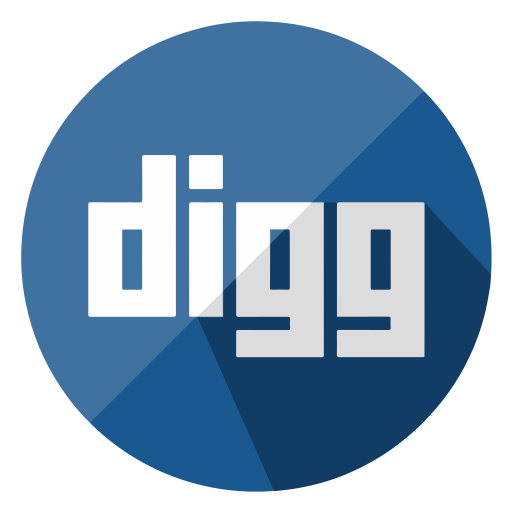 business, communication, connection, digg, internet, seo, web icon