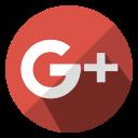 communication, google, internet, media, multimedia, network, social icon