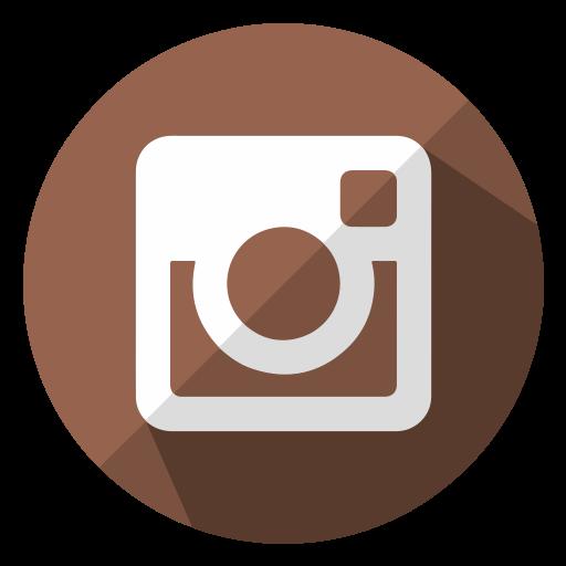 communication, image, instagram, internet, media, social, web icon