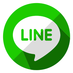 browser, business, internet, line, money, online, web icon
