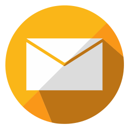 email, envelope, inbox, internet, mail, send, seo icon