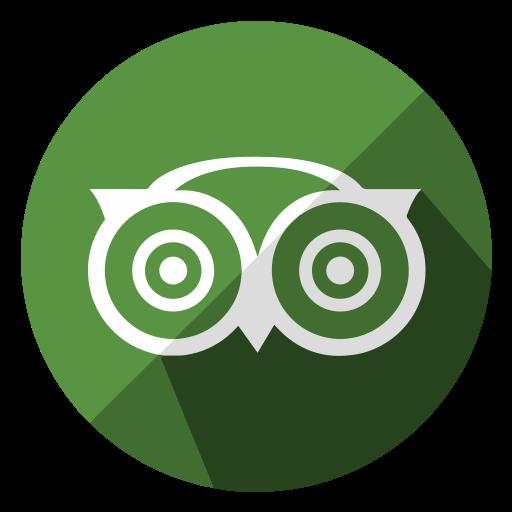Tripadvisor logo logo