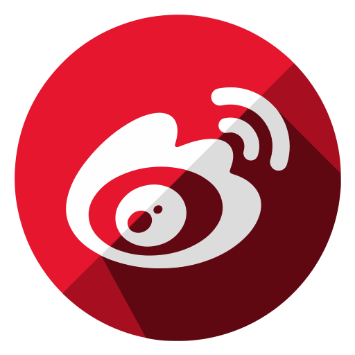 communication, connection, media, message, social, talk, weibo icon
