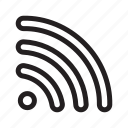 internet, network, wifi, technology, data, wireless, signal