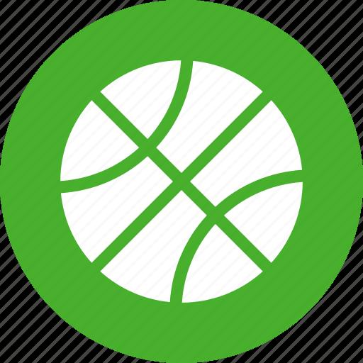 ball, basket, basketball, hoops, league, nba icon
