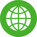 information, internet, net, network, technology icon