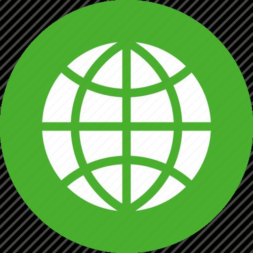 information, internet, net, network, technology icon