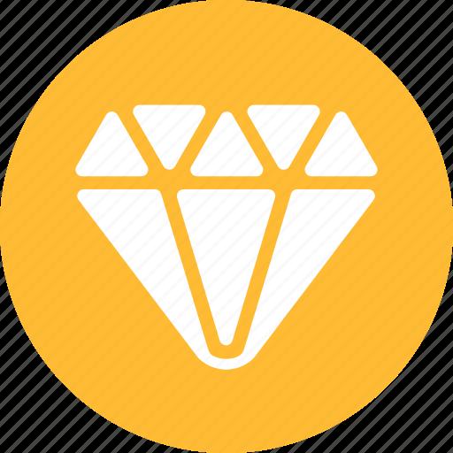 best, diamond, gem, jewelry, premium, treasure icon