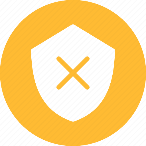 closed, firewall, hack proof, protection, safe icon