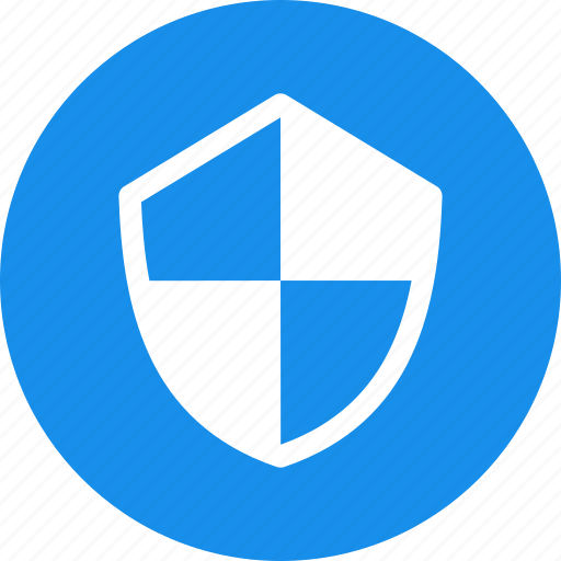 firewall, hack proof, protection, right, safe icon