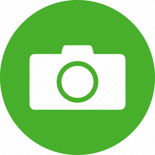 camera, digital, photo, photographer, photography icon