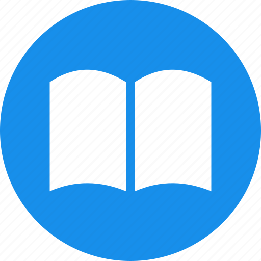 bookmark, education, learn, learning icon