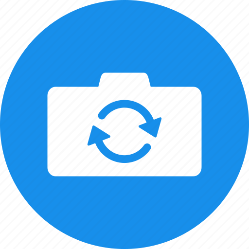 how to change image into icon