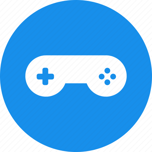 Arcade, controller, game, gamepad, gaming icon - Download on Iconfinder