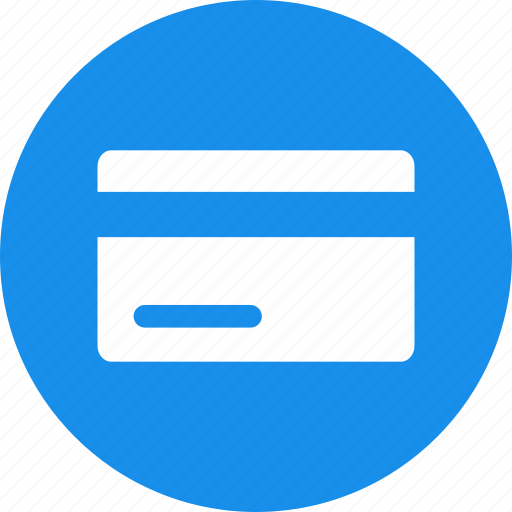 card, charge, circle, credit, debit, mastercard, payment icon