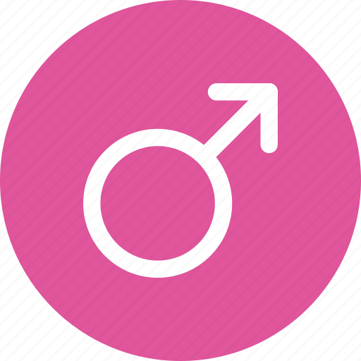 gender, guy, male, man, sex, sign, social icon